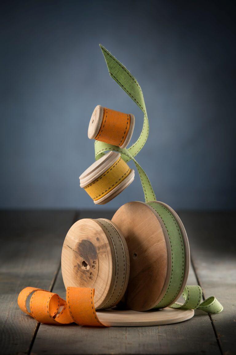lino-impuntura-marrone